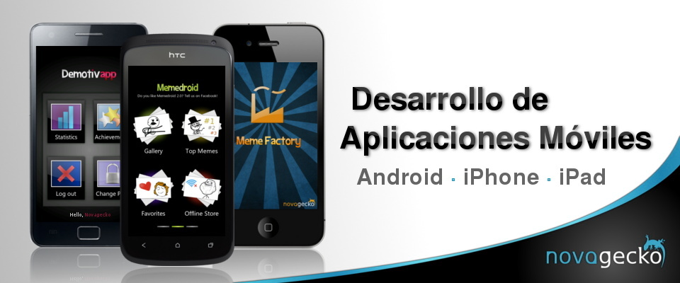Descargar Ebook Desarrollo de aplicaciones para iPhone y ...